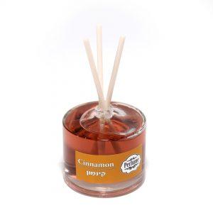 מפיץ ריח – קינמון