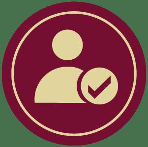 שירות מקצועי ויחס אישי